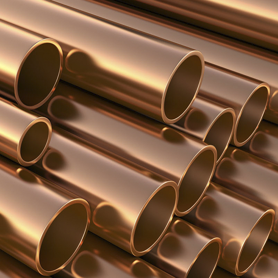 copper-pipes.jpg